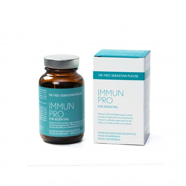 Immun Pro (1 Monat)