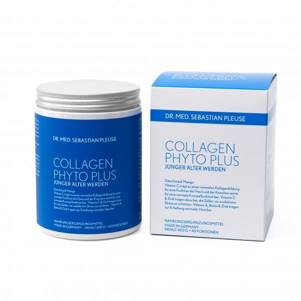 Collagen Phyto Plus (1 Monat)