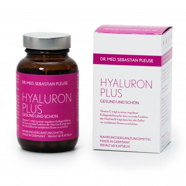 Hyaluron Plus