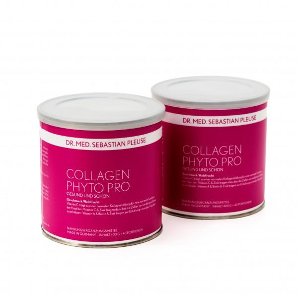 Collagen Phyto Pro DOPPELPACK
