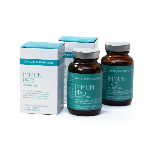 Immun Pro DOPPELPACK