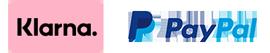 payment_logo_2